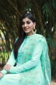 Actress Yashika Anand in Churidar Dress Stills HD