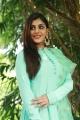 Actress Yashika Anand HD Stills @ Mahat Raghavendra New Movie Launch