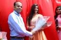 Yashika Anand launches Easybuy Store @ Ambattur, Chennai