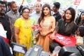 Actress Yashika Anand launches Easybuy Store @ Ambattur Photos