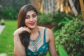 Actress Yashika Anand Hot Photoshoot Stills
