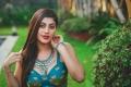 Tamil Actress Yashika Anand New Photoshoot Stills