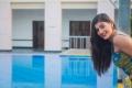 Actress Yashika Anand Photoshoot Stills
