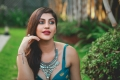 Tamil Actress Yashika Anand New Hot Photoshoot Stills