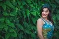 Tamil Actress Yashika Anand New Hot Photoshoot Stills