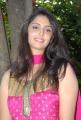 Telugu Actress Yashika Stills at Bakara Movie Opening