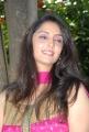 Telugu Actress Yashika Photo Shoot Stills in Pink Dress