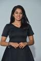 Actress Yashvika Nishkala Photos @ Cherasala Movie Trailer Launch