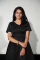 Cherasala Movie Actress Yashvika Nishkala Photos
