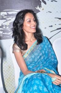 Actress Yasmin Ponnappa Photos Pictures Gallery