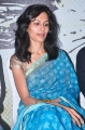 Actress Yasmin Ponnappa Photos Pictures Gallery