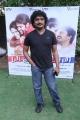 Cinematographer Om Prakash @ Yatchan Movie Audio Launch Photos