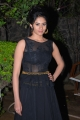 Actress Deepa Sannidhi @ Yatchan Movie Audio Launch Photos