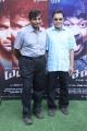 Writer Subha (D.Suresh & A.N.Balakrishnan) @ Yatchan Movie Audio Launch Photos