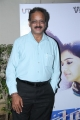 UTV Dhananjayan @ Yatchan Movie Audio Launch Photos