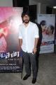 Director Vishnuvardhan @ Yatchan Movie Audio Launch Photos