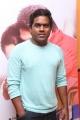 Music Director Yuvan Shankar Raja @ Yatchan Movie Audio Launch Photos