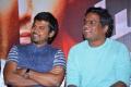 Pa Vijay, Yuvan Shankar @ Yatchan Movie Audio Launch Photos