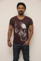 Actor Kreshna @ Yatchan Movie Team Intertview Photos