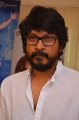 Director Vishnuvardhan @ Yatchan Movie Team Intertview Photos