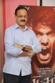 Producer Dhananjayan Govind @ Yatchan Movie Team Intertview Photos