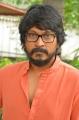 Director Vishnuvardhan @ Yatchan Movie Book Launch Stills