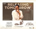 Mammootty Yatra Movie Release Posters