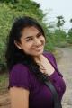 Actress Misha in Yazh Tamil Movie Stills