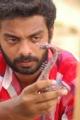 Actor Vinod in Yazh Tamil Movie Stills