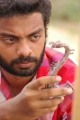 Actor Vinod Kishan in Yazh Tamil Movie Stills