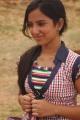 Actress Leema Babu in Yazh Tamil Movie Stills