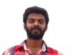 Vinod Kishan in Yazh Tamil Movie Stills