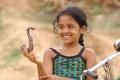 Baby Rakshana in Yazh Tamil Movie Stills