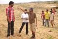 Yazh Tamil Movie Stills