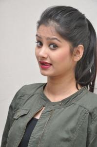 Actress Monika Singh @ Ye Rojaithey Choosano Movie Audio Launch Stills