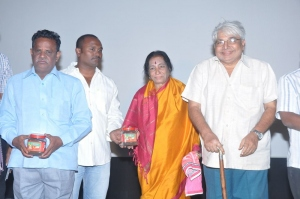 Ye Rojaithey Choosano Telugu Movie Audio Launch Stills