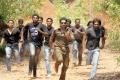 Yeduruleni Alexander Telugu Movie Stills