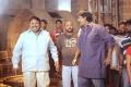 Jayaprakash Reddy, Fish Venkat, Ravi Babu in Yeduruleni Alexander Movie Stills