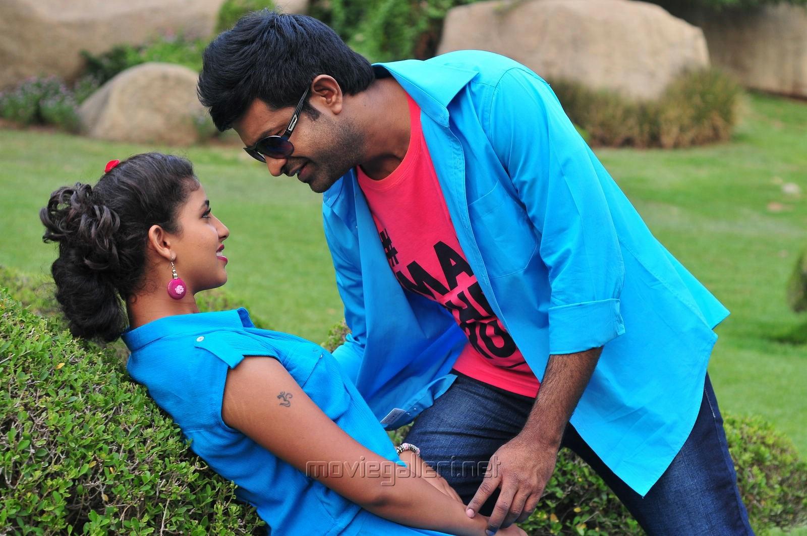 Abhimanyudu Movie Telugu Download Hd: New Release Movies On Dvd Feb