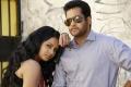 Sivaji, Rachana Maurya in Yem Babu Laddu Kavala Movie Stills