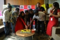 Yemaali Audio Launch Stills