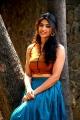 Heroine Roshini Prakash @ Yemaali Movie New Images HD