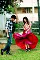 Sam Jones, Athulya Ravi in Yemaali Movie New Images HD