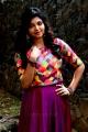 Heroine Athulya Ravi in Yemaali Movie New Images HD