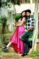 Athulya Ravi, Sam Jones in Yemaali Movie New Images HD
