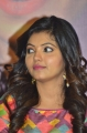 Actress Athulya @ Yemaali Movie Press Meet Stills