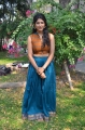 Actress Roshini Prakash @ Yemaali Movie Press Meet Stills
