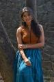 Actress Roshni Prakash @ Yemaali Movie Press Meet Stills
