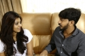 Athulya Ravi, Sam Jones in Yemaali Movie Stills HD