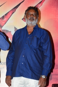 Yeman Movie Teaser Launch Photos